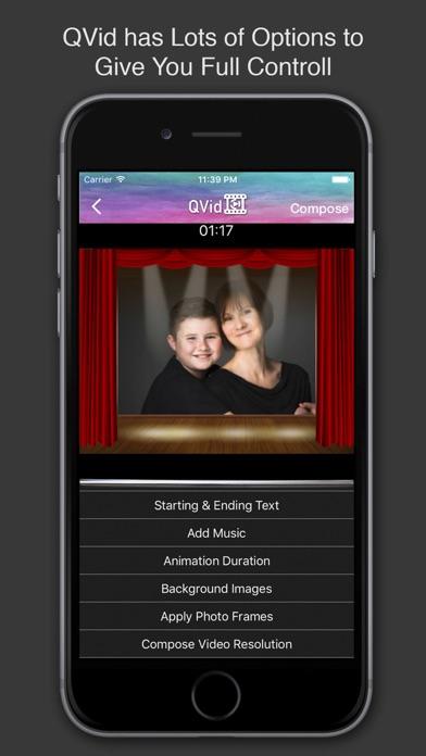 messages.download Easy Slide Show Video Edit.ing software