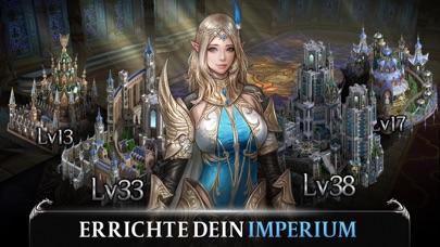 Screenshot 4 Gardius Empire