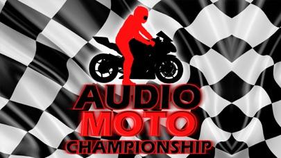 Audio Moto Championshipのおすすめ画像1