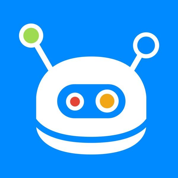 amazon price drop app