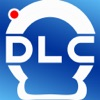 DLC - Disney Web Cams
