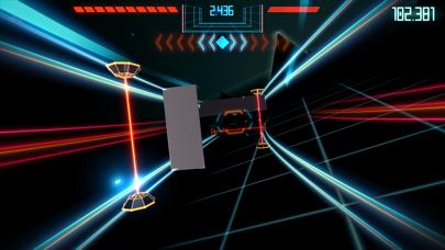 VecTrench screenshot one