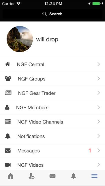 NGFIOSAPP screenshot-4