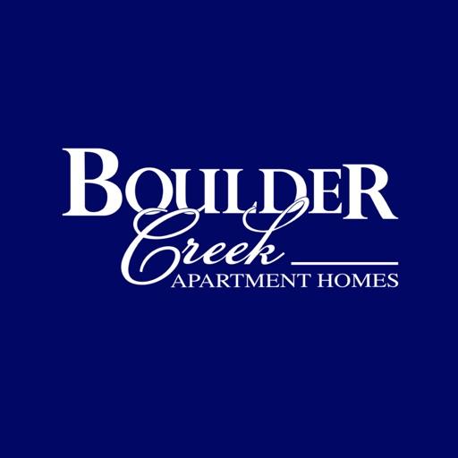 Boulder Creek Apartments by Elemodo Software, LLC