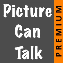 PictureCanTalkPremium