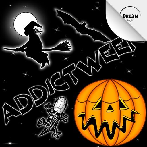 AddictWeen
