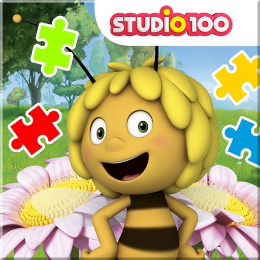 Puzzle Maya