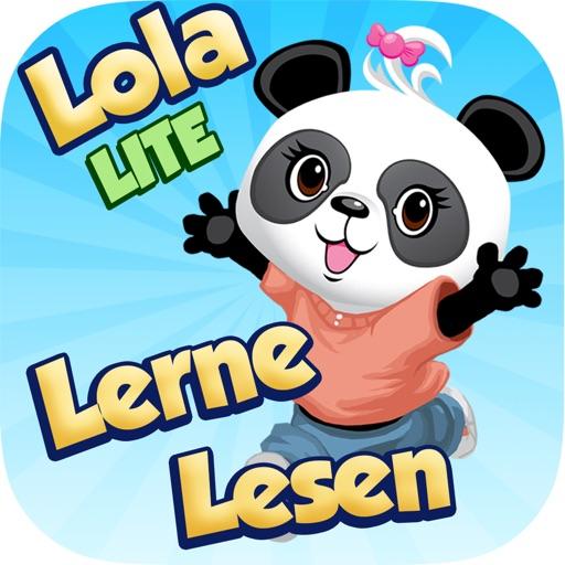 Lesen lernen mit Lola LITE