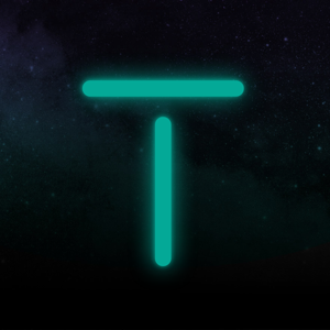 Tangler - IOTA Portfolio app