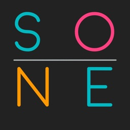 Sone Star