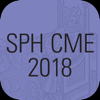 SPH CME Conference 2018