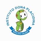Placidina Mobile icon