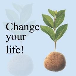 Change Your Life!!
