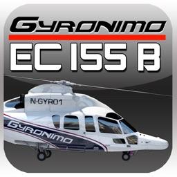 EC155B