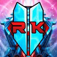 Codes for River Killer 2 Hack