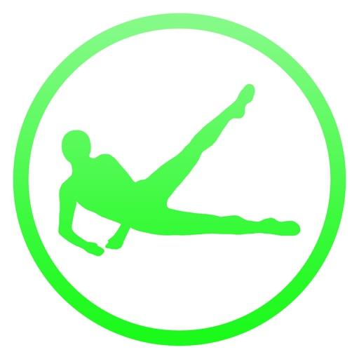 Daily Leg Workout - Fitness