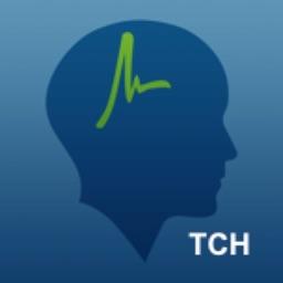 TCH-003 Study NM1