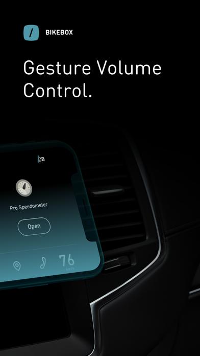 BikeBox - Bike Stereo Appのおすすめ画像2