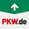 PKW.de - App mit Preis-Check