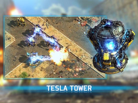 Скачать игру Epic War TD 2