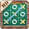 Tic Tac Toe` - iPhoneアプリ