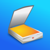 JotNot Scanner App Profi