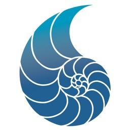 Nautilus UWC18