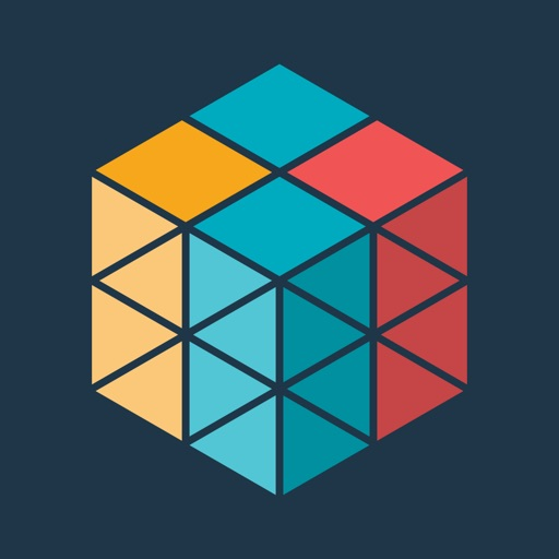 AIPM 2017 icon
