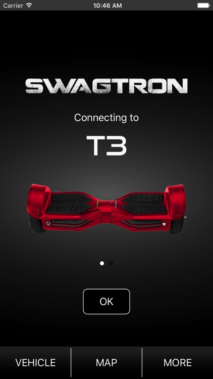 SWAGTRON screenshot-0