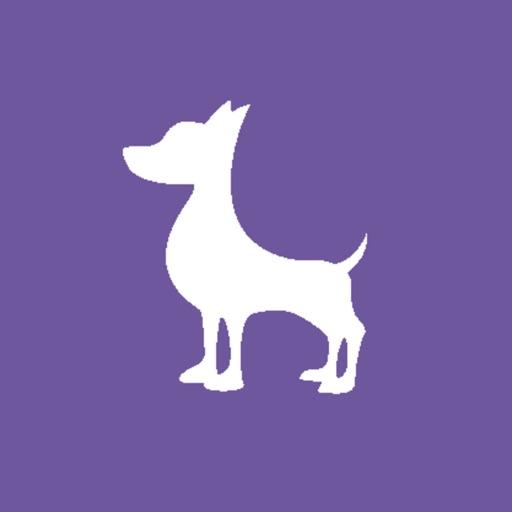 DogWiki