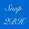 Snap2BH