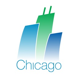 Visit Chicago Southland!