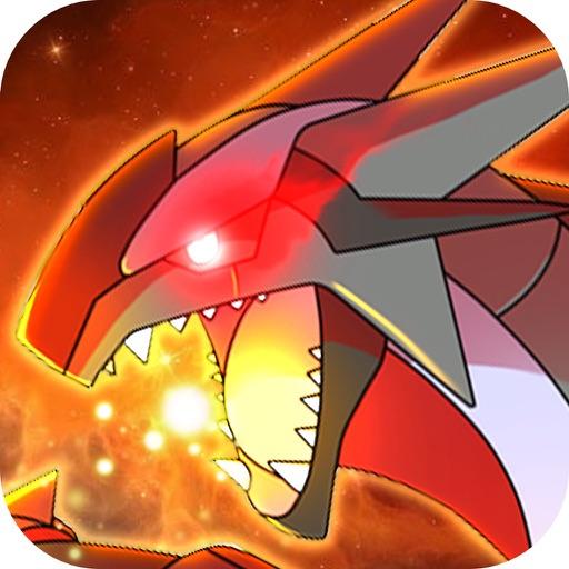 究极神宠XY-3D宠物逆袭对战