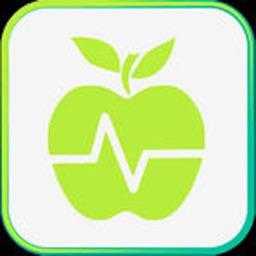 Dieta balanceada y nutricion
