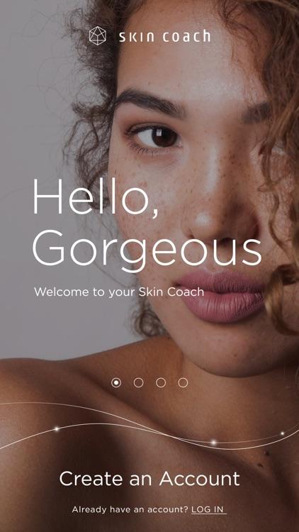 LEZAY Skin Coach