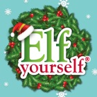 ElfYourself by OfficeDepot Inc icon