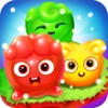 Jelly Beast Blast - Fun Game