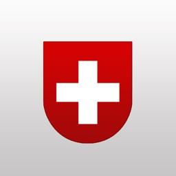 Swiss Plates Pro