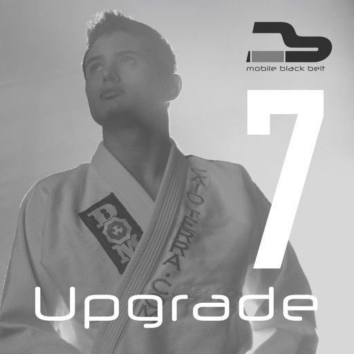 BJJ: Side Control and N S