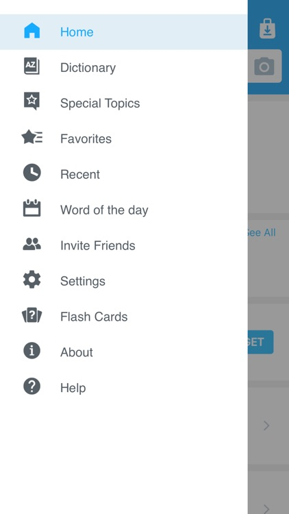 Oxford A-Z English Usage screenshot-3