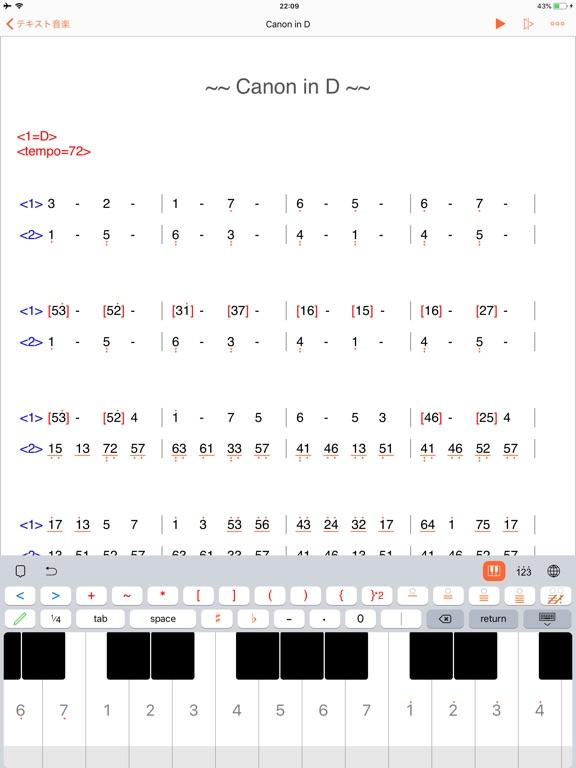 https://is1-ssl.mzstatic.com/image/thumb/Purple128/v4/27/6c/bf/276cbf31-b51f-e955-1cef-bfcec426cc2f/source/576x768bb.jpg