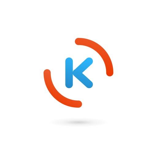 Kivu Expense