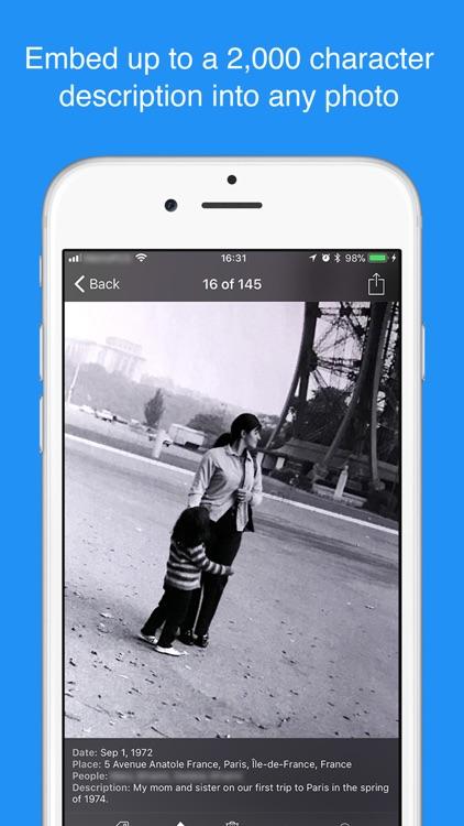 QromaScan screenshot-3