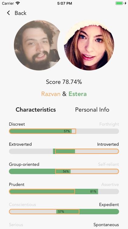 Meroor screenshot-5