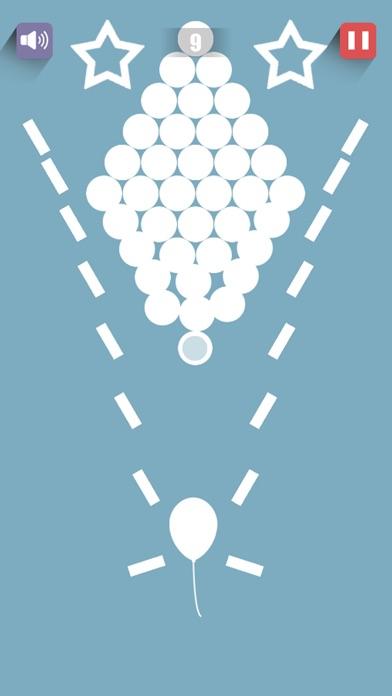 Protect balloon - keep rise up screenshot #2