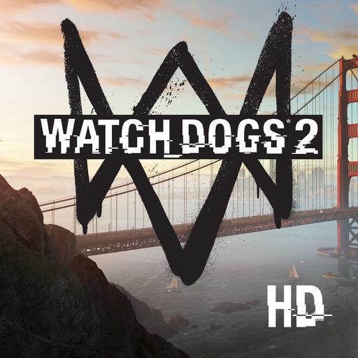 Wallpapers For Watch Dogs 2 Free Hd Por Taras Bekhta