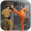 Mission Prison Break: Drug Cri