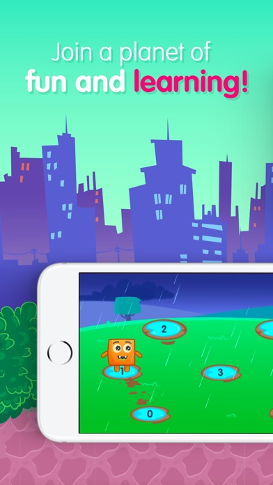 Smartkids - Learning Games for Windows