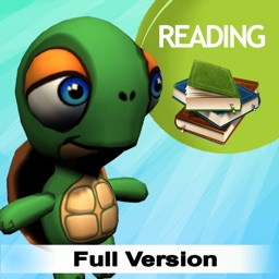 Learn Reading for Elementary