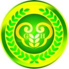 共享生态村 icon